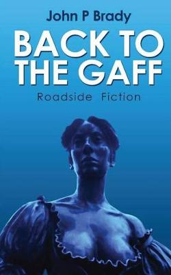 Back to the Gaff (Paperback)