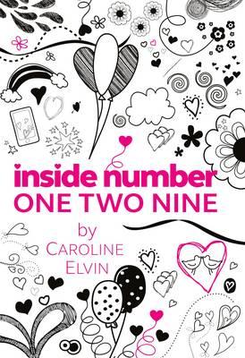 Inside Number 129 (Paperback)