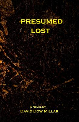 Presumed Lost: The Forgotten (Paperback)