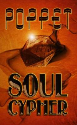 Soul Cypher - Planet Fruitcake (Paperback)