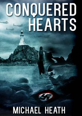 Conquered Hearts (Paperback)
