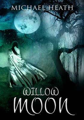 Willow Moon (Paperback)