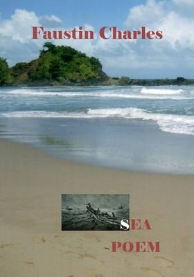Sea Poem - Poets of Trinidad & Tobago 3 (Paperback)