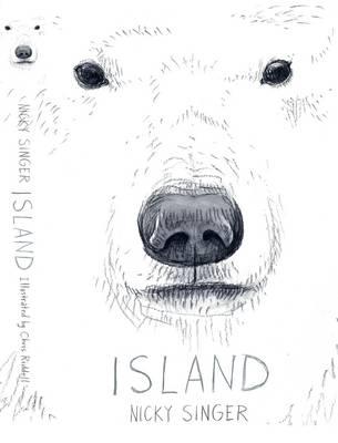 Island (Paperback)