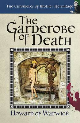 The Garderobe of Death (Paperback)