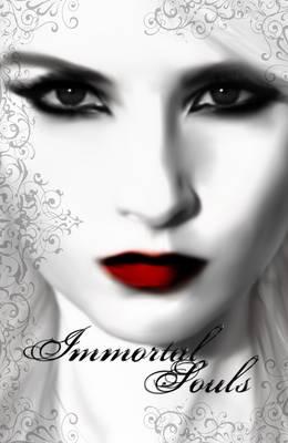 Immortal Souls: Book 1 (Paperback)