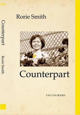 Counterpart (Paperback)