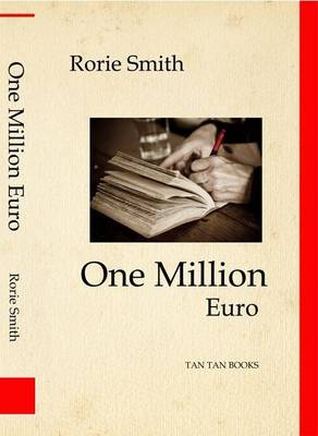 One Million Euro (Paperback)