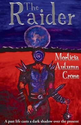 The Raider: A Karmic Contract (Paperback)