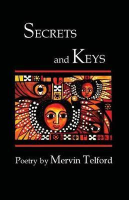 Secrets and Keys (Paperback)