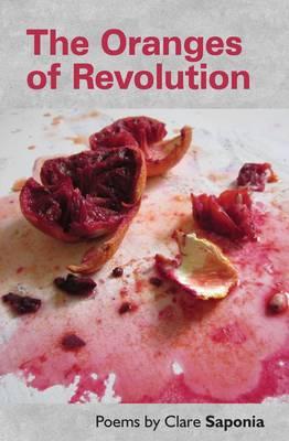 Oranges of Revolution (Paperback)