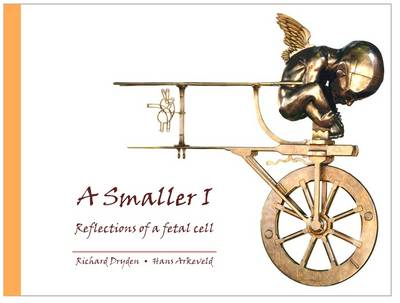 A Smaller I: Reflections of a Fetal Cell (Paperback)
