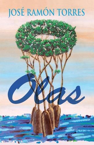 Olas (Paperback)