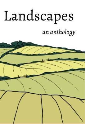 Landscapes (Paperback)