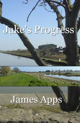 Jake's Progress (Paperback)