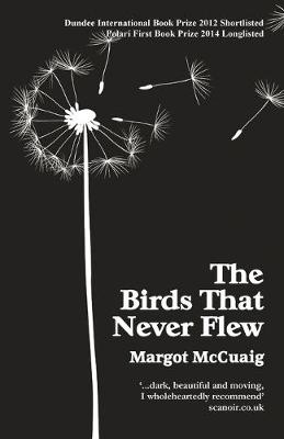 The Birds That Never Flew (Paperback)
