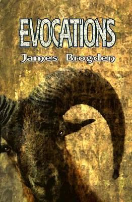 Evocations (Paperback)