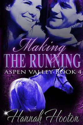 Making the Running (Paperback)