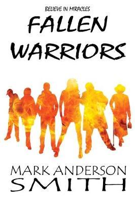 Fallen Warriors (Paperback)