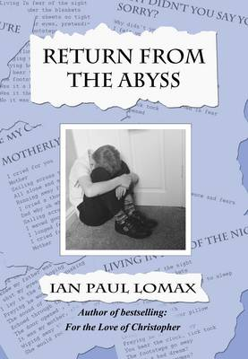 Return from the Abyss 2015 (Paperback)