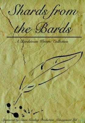 Shards from the Bards: A Bardstown Writers' Collection (Paperback)