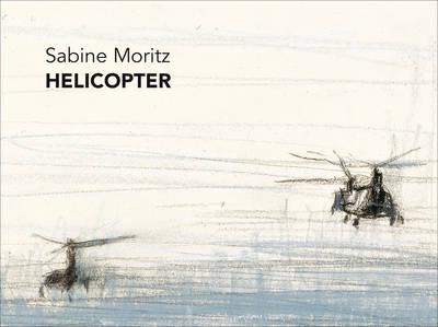 Helicopter (Hardback)