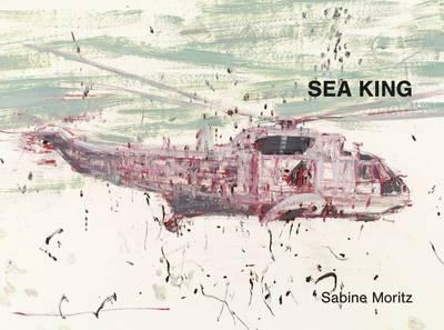 Sea King (Paperback)