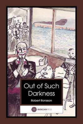 Out of Such Darkness (Paperback)