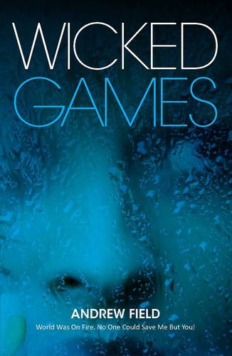 Wicked Games (Paperback)