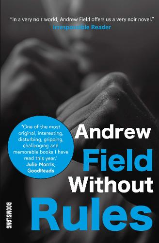Without Rules (Paperback)