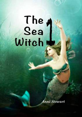 The Sea Witch 1 (Paperback)