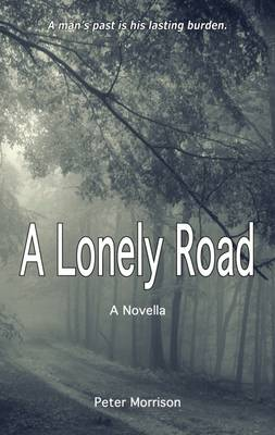 A Lonely Road (Paperback)