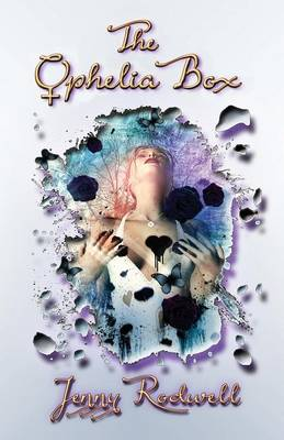 The Ophelia Box (Paperback)