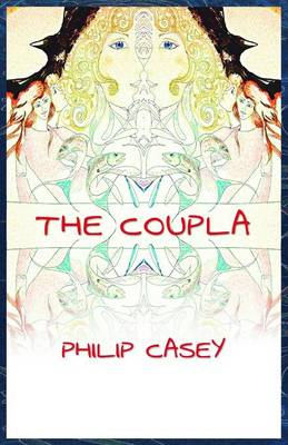 The Coupla (Paperback)