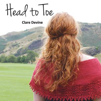 Head to Toe (Paperback)