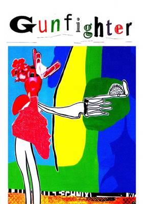 Gunfighter (Paperback)