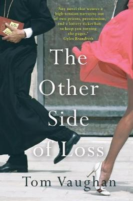 The Other Side of Loss (Paperback)
