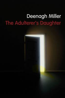 The Adulterer's Daughter (Paperback)