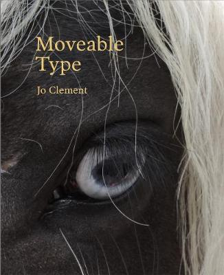 Moveable Type (Paperback)