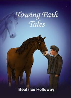 Towing Path Tales (Paperback)