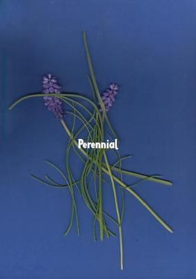 Perennial (Paperback)