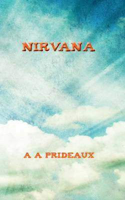 Nirvana (Paperback)