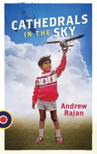 Cathedrals in the Sky (Paperback)