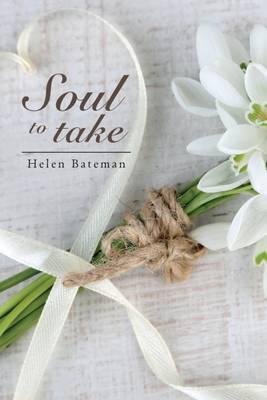 Soul to Take (Paperback)