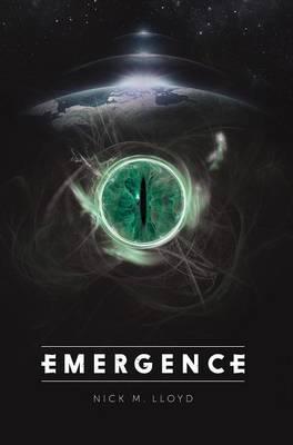 Emergence (Hardback)