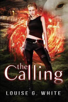 The Calling (Paperback)