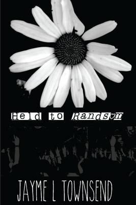 Held to Randsom (Paperback)