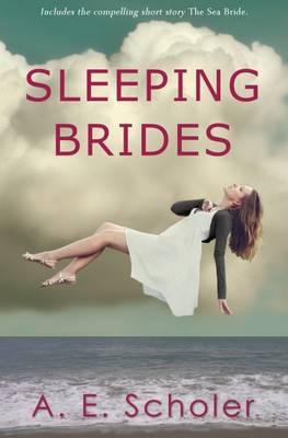 Sleeping Brides - Sleeping Brides 1 (Paperback)