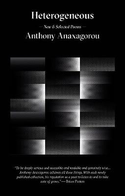 Heterogeneous 2016 - Heterogeneous (Paperback)