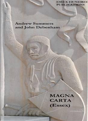 Magna Carta: In Essex (Paperback)